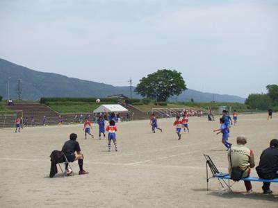 2007_0514uomasa0012.JPG