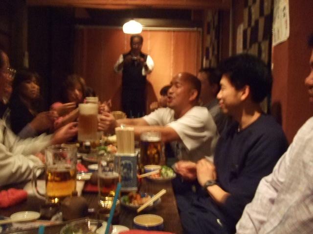2007_0520uomasa0003.JPG