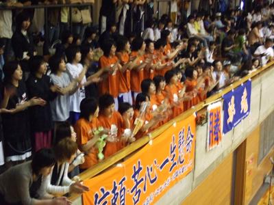 2007_0527uomasa0035.JPG