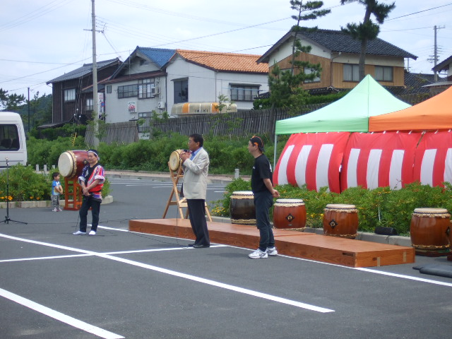 2007_0603uomasa0021.JPG