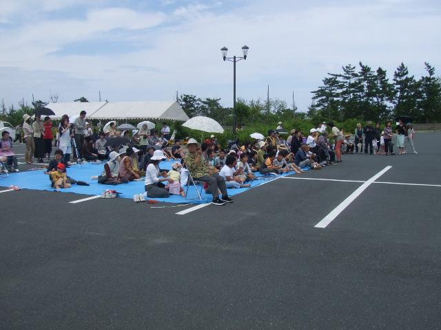 2007_0603uomasa0023.JPG
