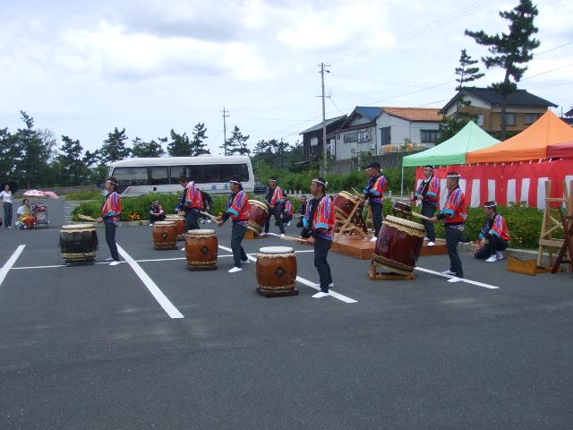 2007_0603uomasa0043.JPG