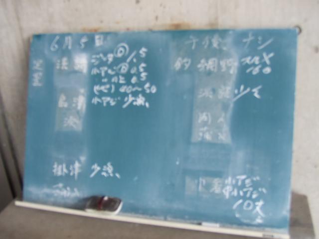 2007_0605uomasa0024.JPG
