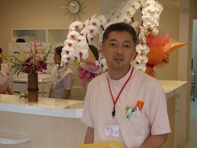 2007_0609uomasa0008.JPG