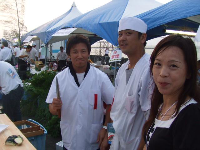 2007_0707uomasa0013.JPG