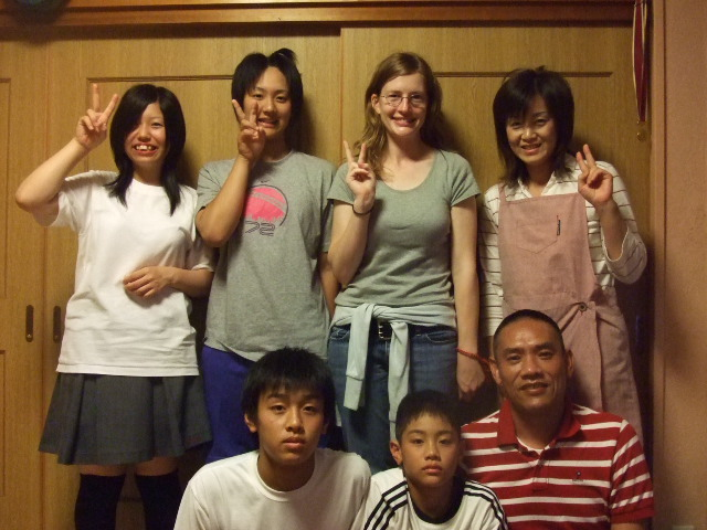2007_0719uomasa0019.JPG