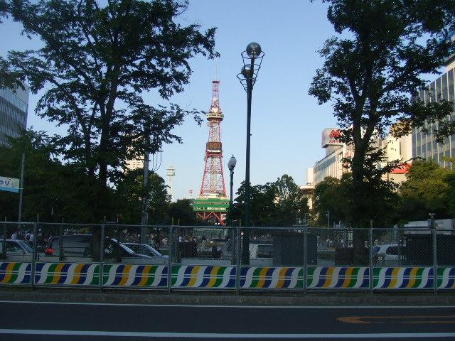 2007_0726uomasa0012.JPG