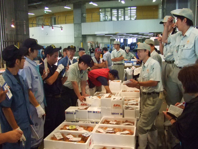 2007_0726uomasa0070.JPG
