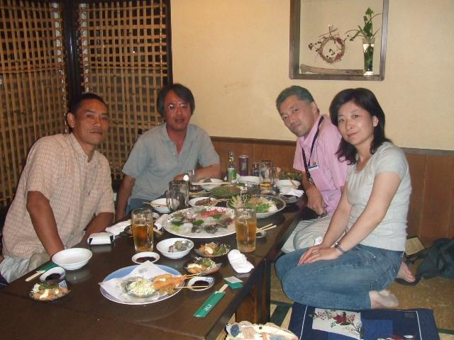 2007_0814uomasa0011.JPG