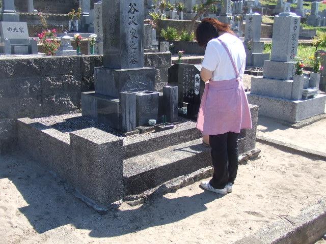2007_0816uomasa0021.JPG
