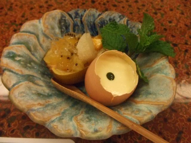 2007_0907uomasa0015.JPG