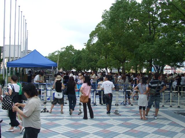 2007_0910uomasa0003.JPG