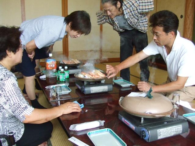 2007_0917uomasa0020.JPG