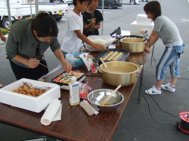 2007_0925uomasa0006.JPG