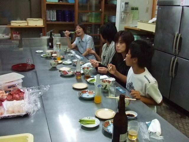 2007_0929uomasa0014.JPG