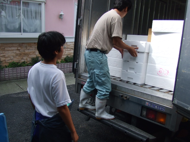 2007_1004uomasa0006.JPG