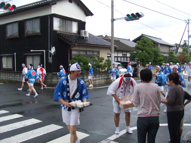 2007_1008uomasa0010.JPG