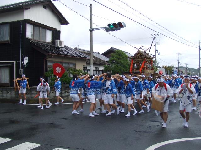 2007_1008uomasa0012.JPG