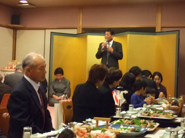 2007_1028uomasa0006.JPG