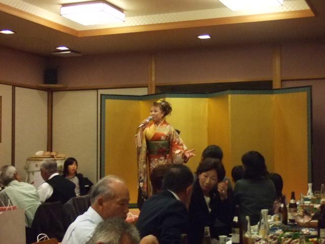 2007_1028uomasa0011.JPG