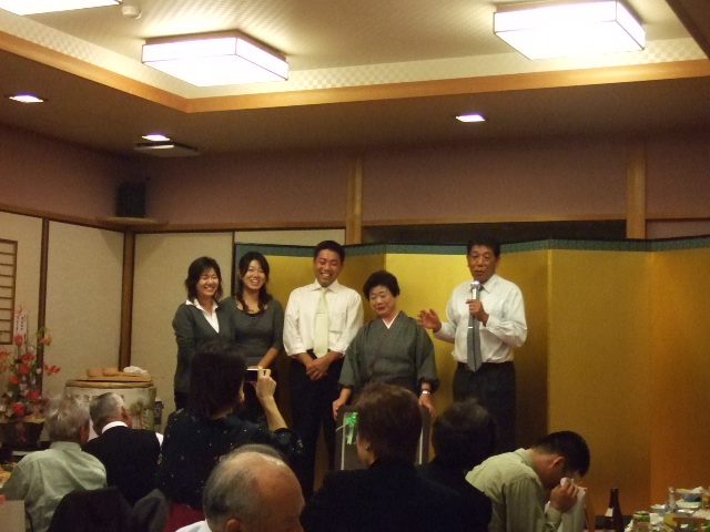 2007_1028uomasa0019.JPG