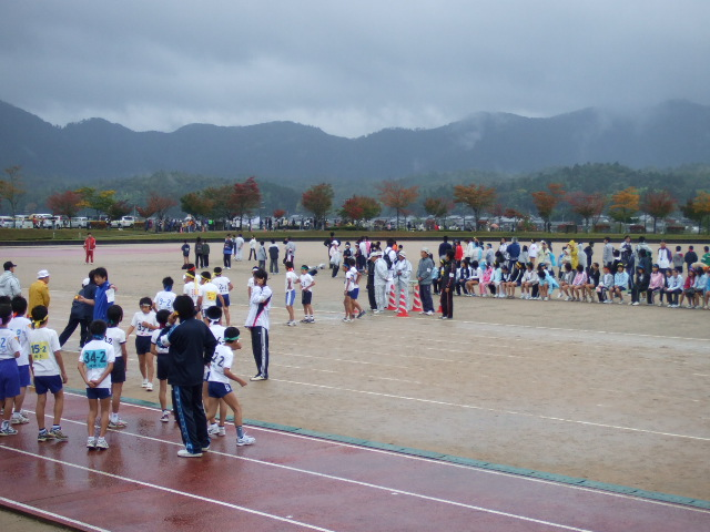 2007_1028uomasa0024.JPG