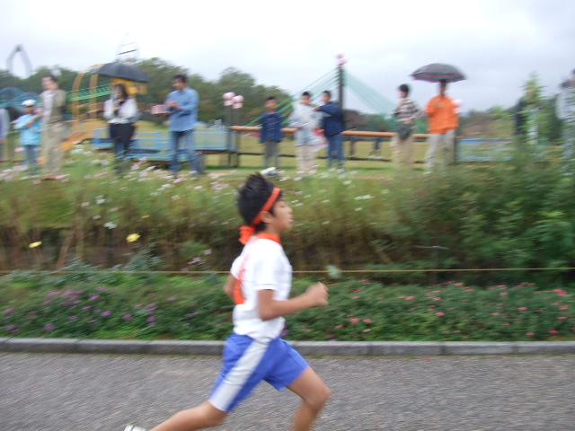 2007_1028uomasa0029.JPG