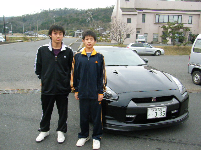 DSCF4049_1.JPG